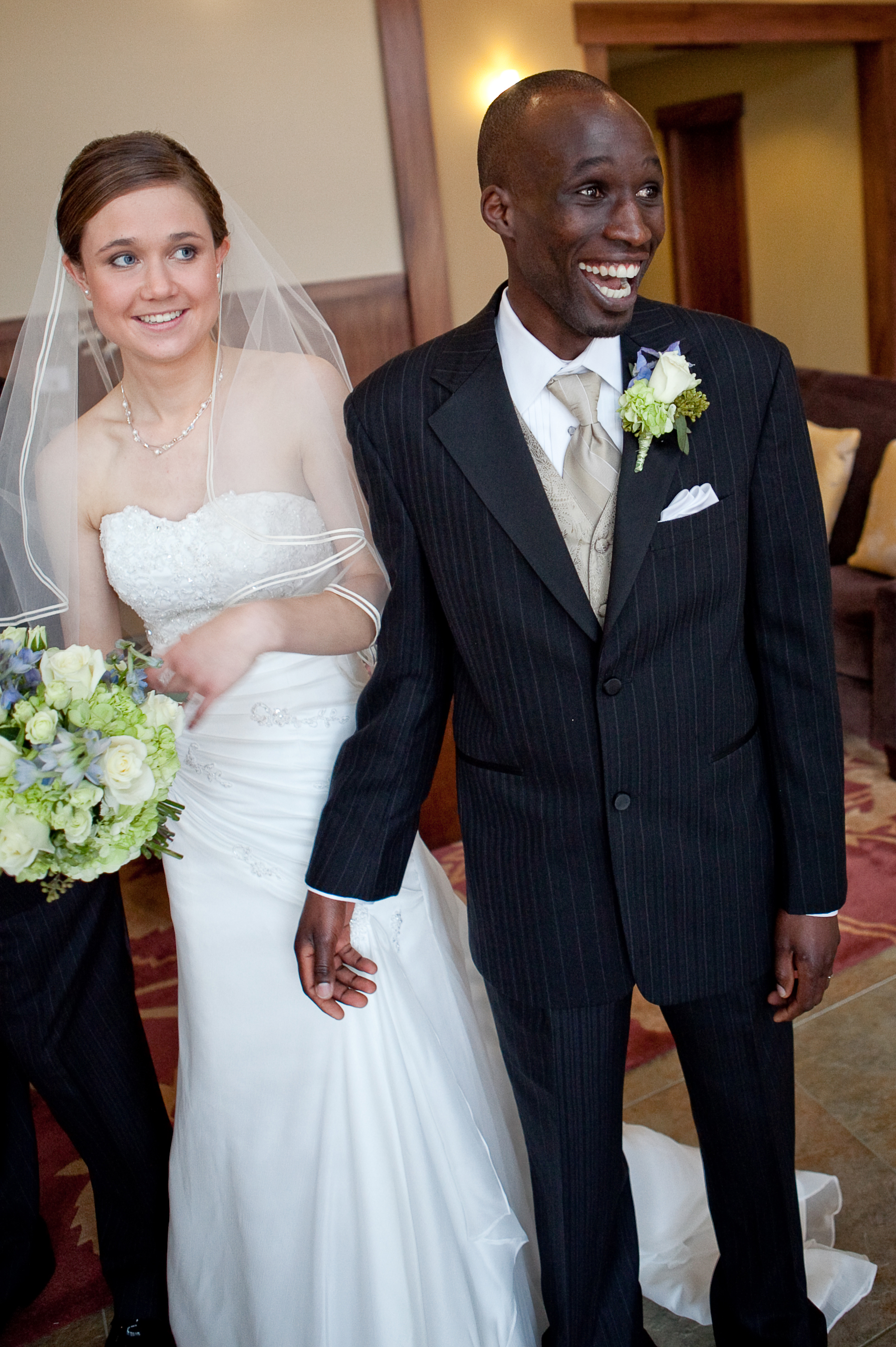 wedding-2010