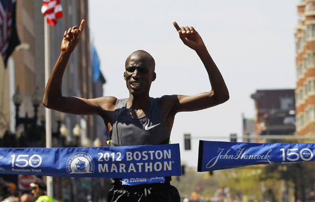 wesley-wins-boston-2012
